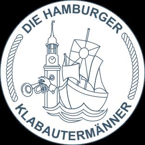 Die Hamburger Klabautermänner